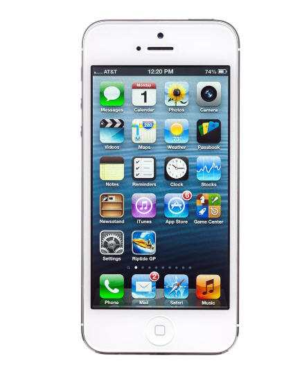 iphone-564g-man-hinh-700x390