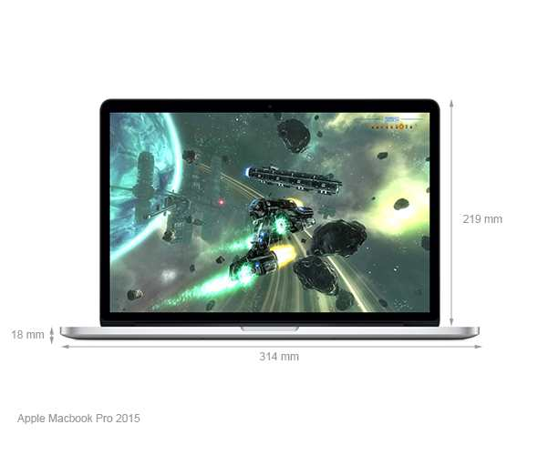 apple-macbook-pro-2015-mf840zp-a-i5-5257u-8gb-256g-kichthuoc