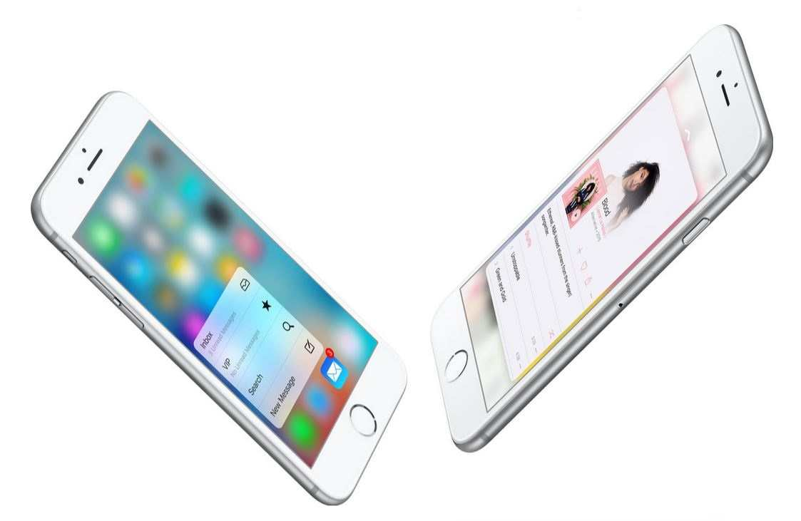 iPhone-6s-iOS-9